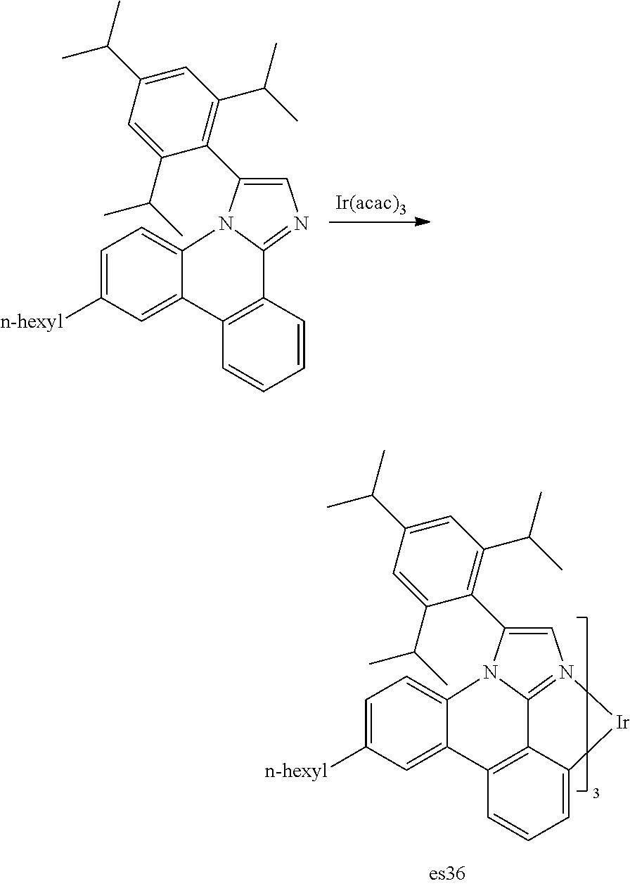 Figure US20110073849A1-20110331-C00173