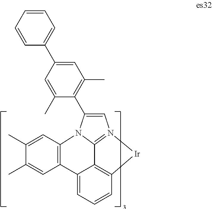 Figure US20110073849A1-20110331-C00175