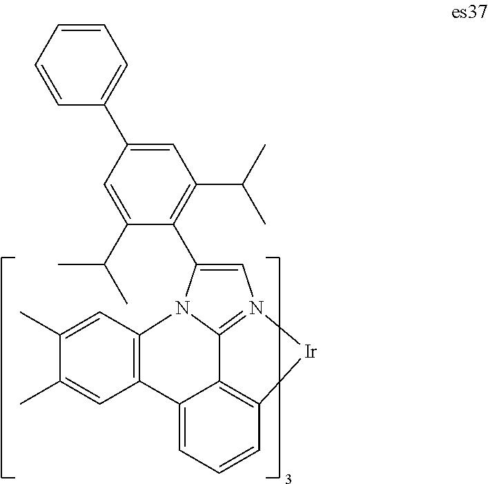 Figure US20110073849A1-20110331-C00177