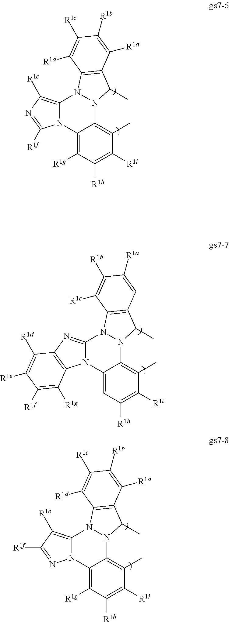 Figure US20110073849A1-20110331-C00191