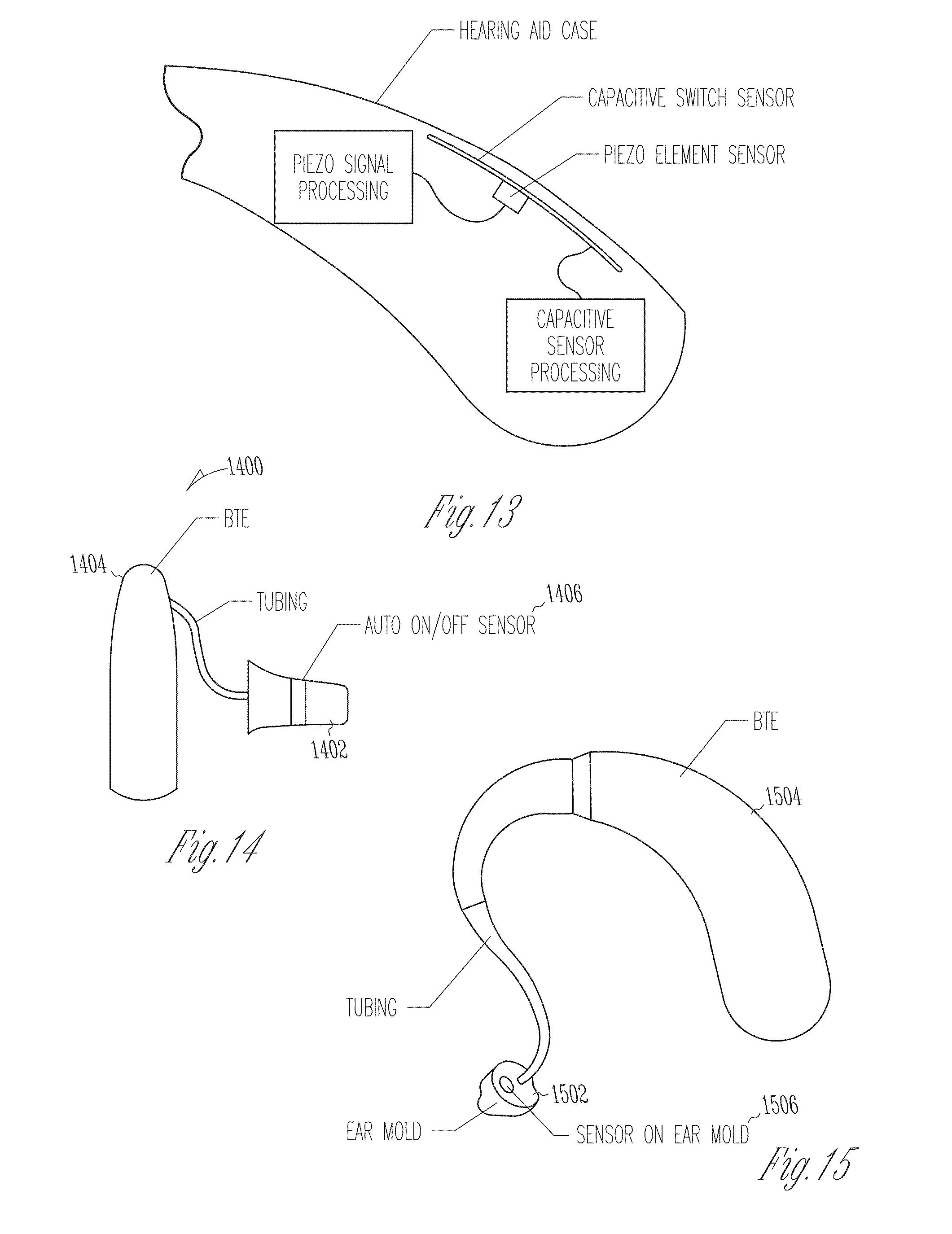 patent us20110091059