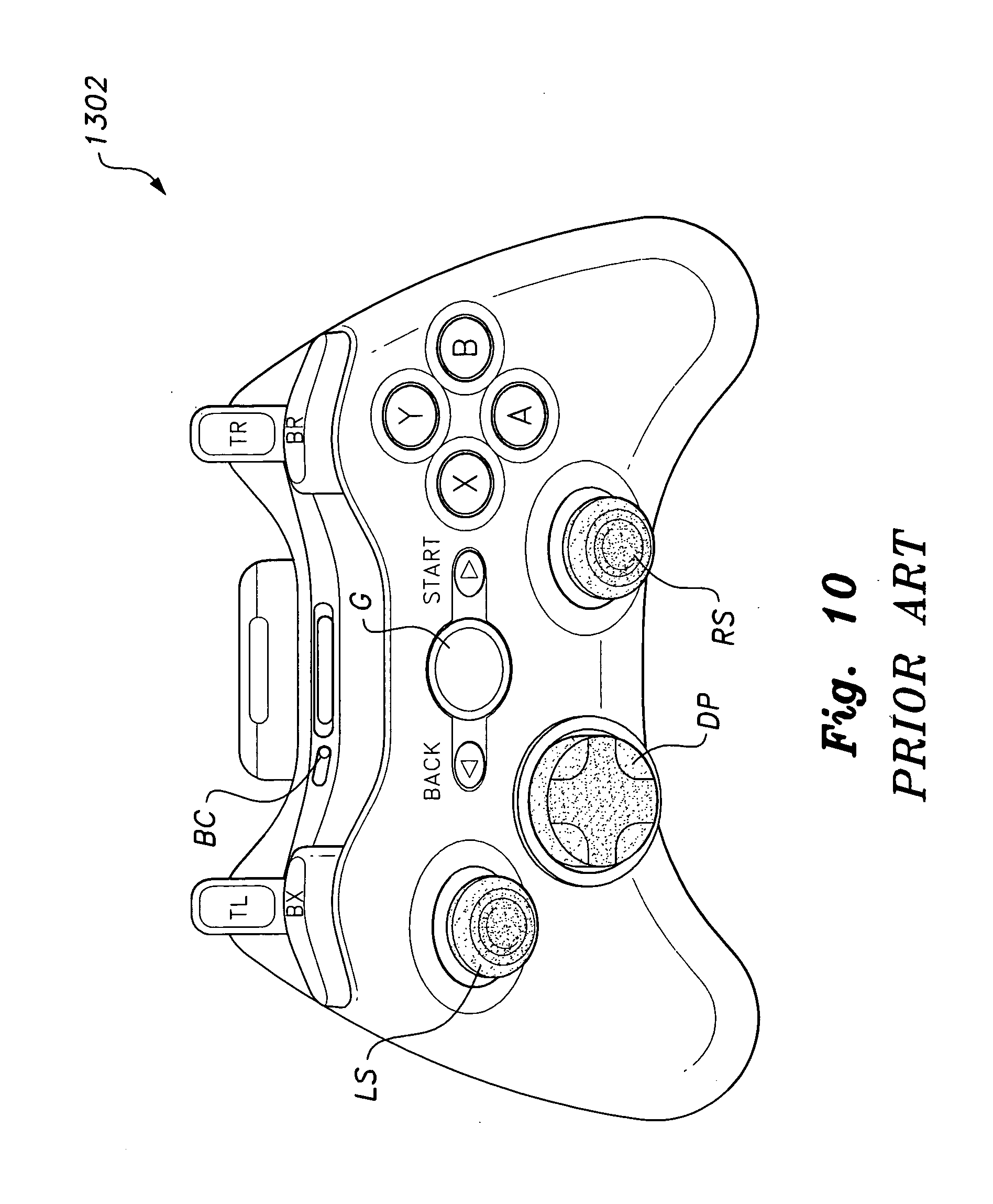 7a1 Xbox Wireless Controller Diagram Wiring Library