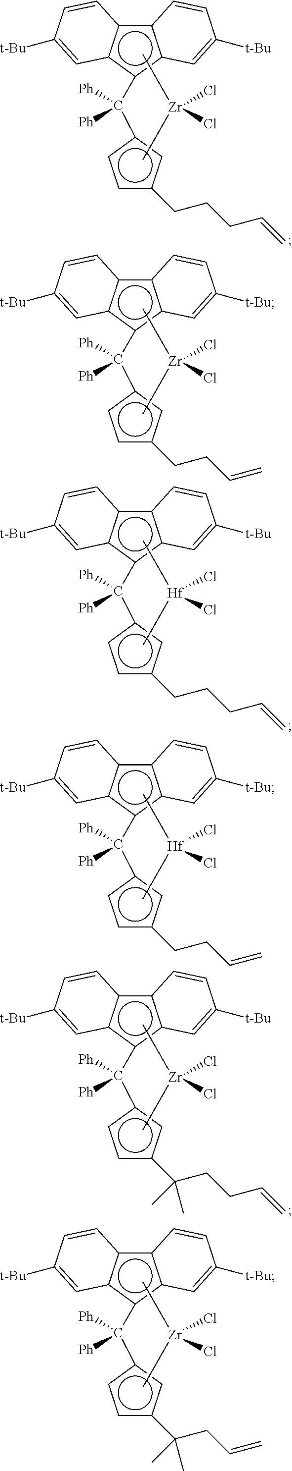 Figure US20110092357A1-20110421-C00001