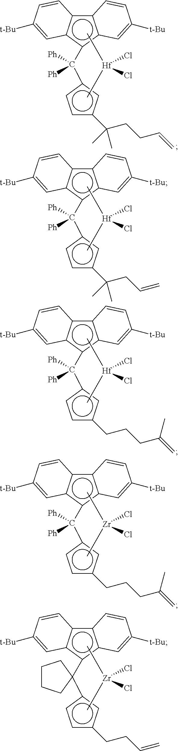 Figure US20110092357A1-20110421-C00002