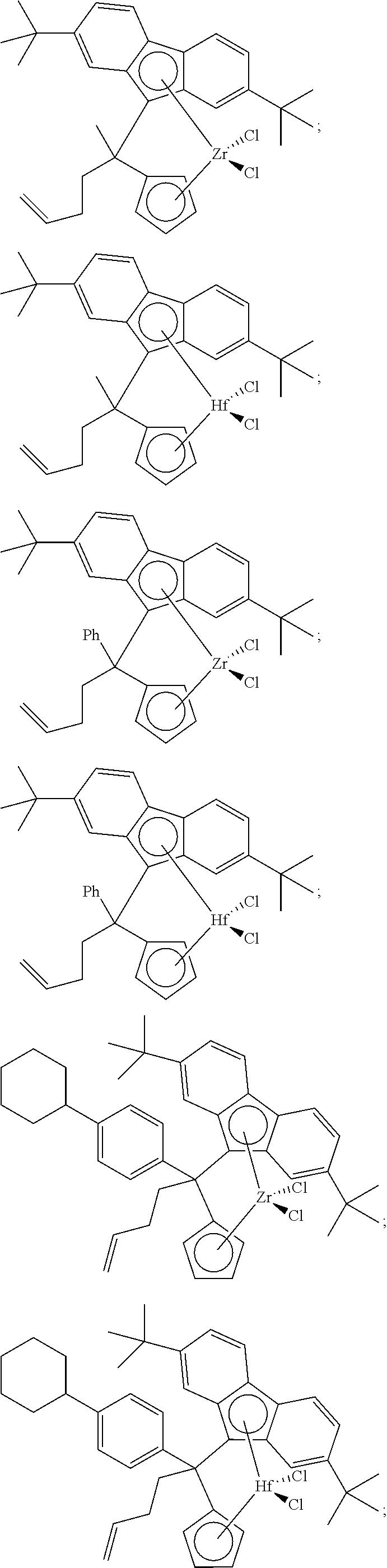 Figure US20110092357A1-20110421-C00005