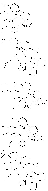 Figure US20110092357A1-20110421-C00007