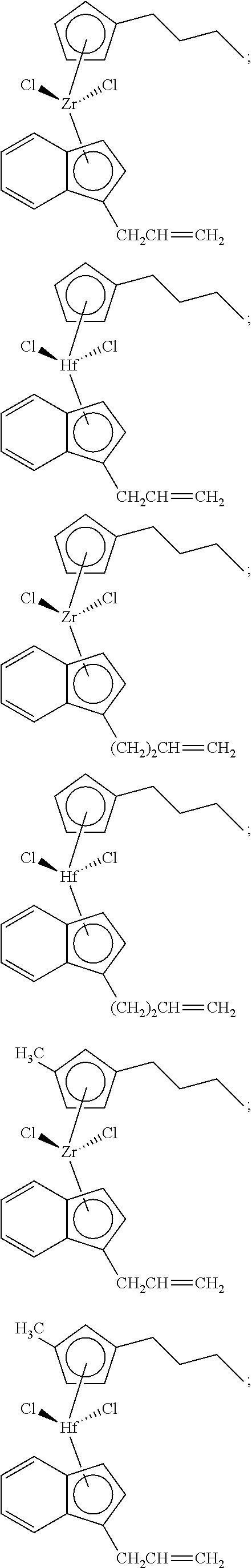 Figure US20110092357A1-20110421-C00015