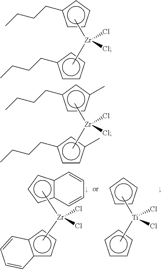 Figure US20110092357A1-20110421-C00016
