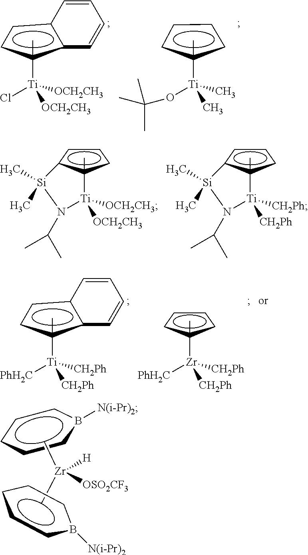 Figure US20110092357A1-20110421-C00017