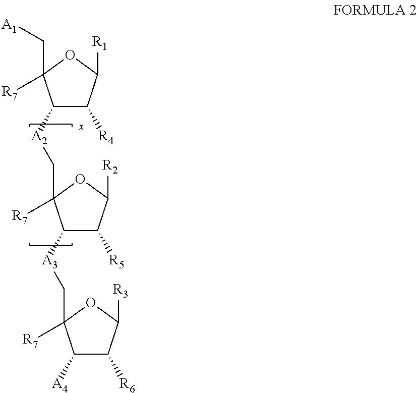Figure US20110092565A1-20110421-C00002