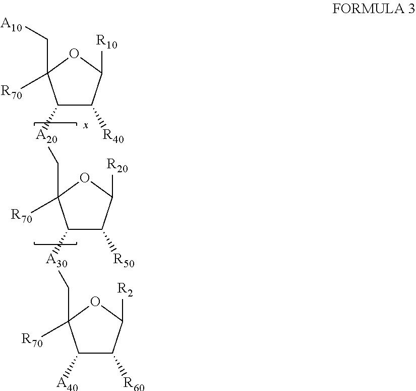 Figure US20110092565A1-20110421-C00007