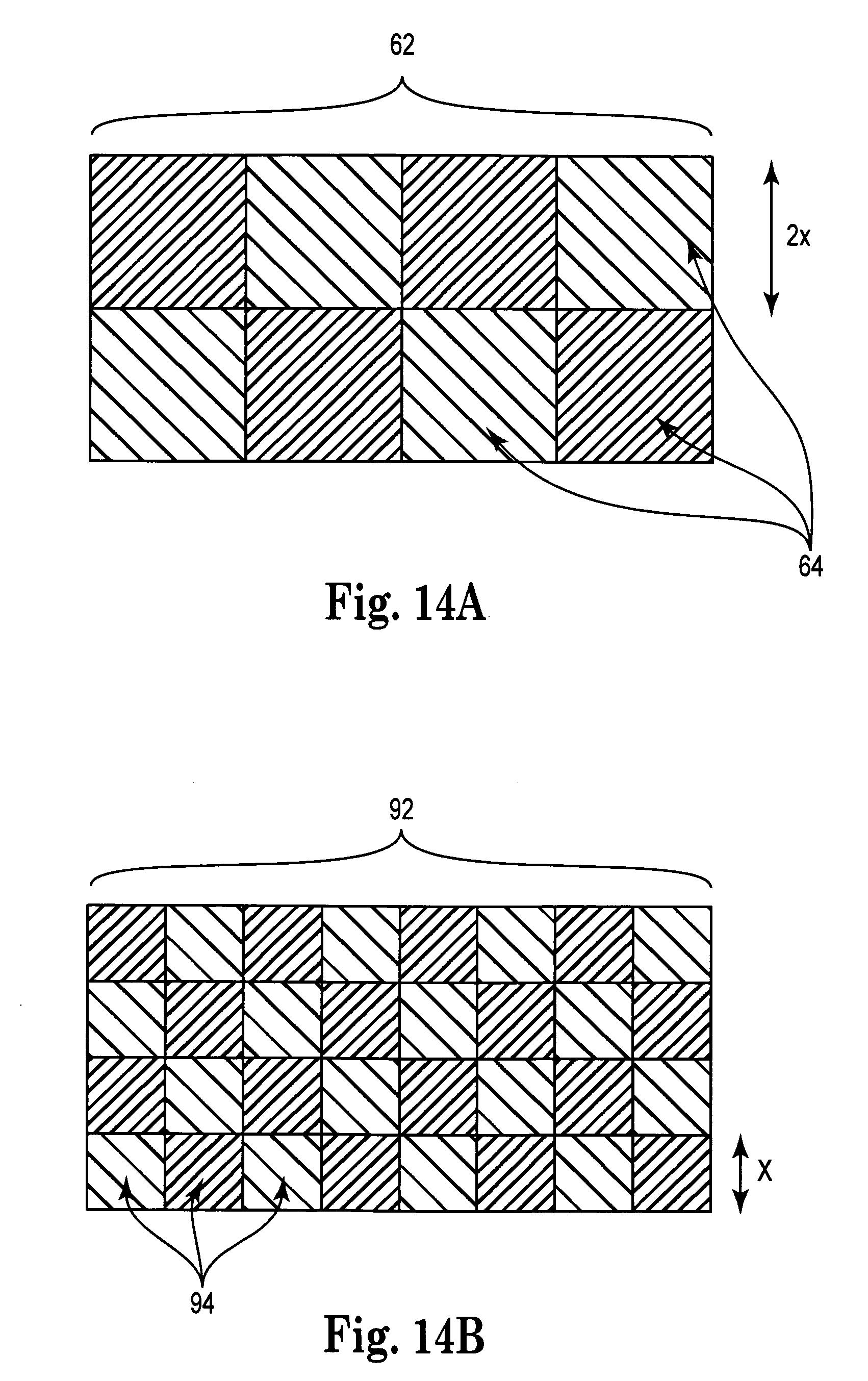 brevet us20110094563