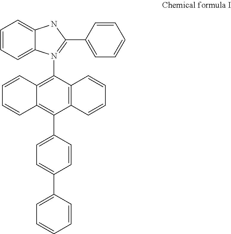 Figure US20110095276A1-20110428-C00001