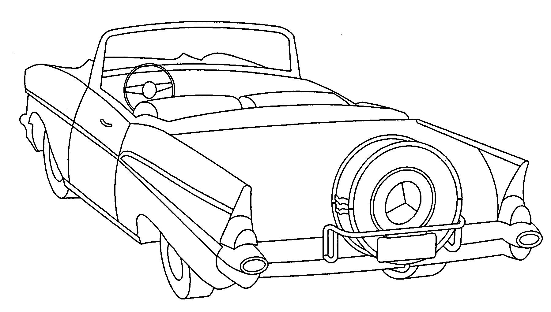 car dashboard sketch templates. Black Bedroom Furniture Sets. Home Design Ideas