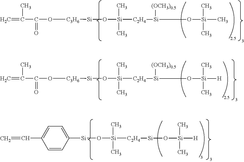 Figure US20110104222A1-20110505-C00009