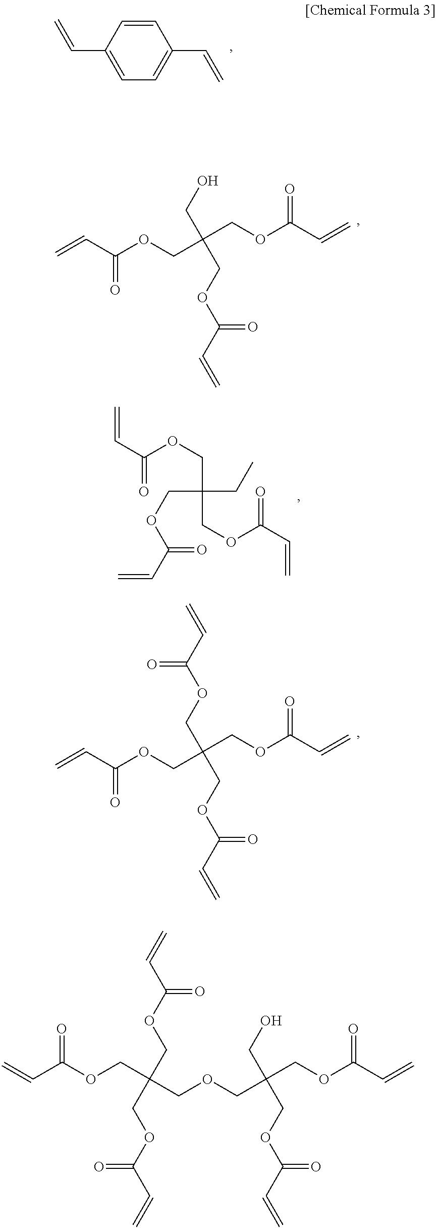 Figure US20110105636A1-20110505-C00007