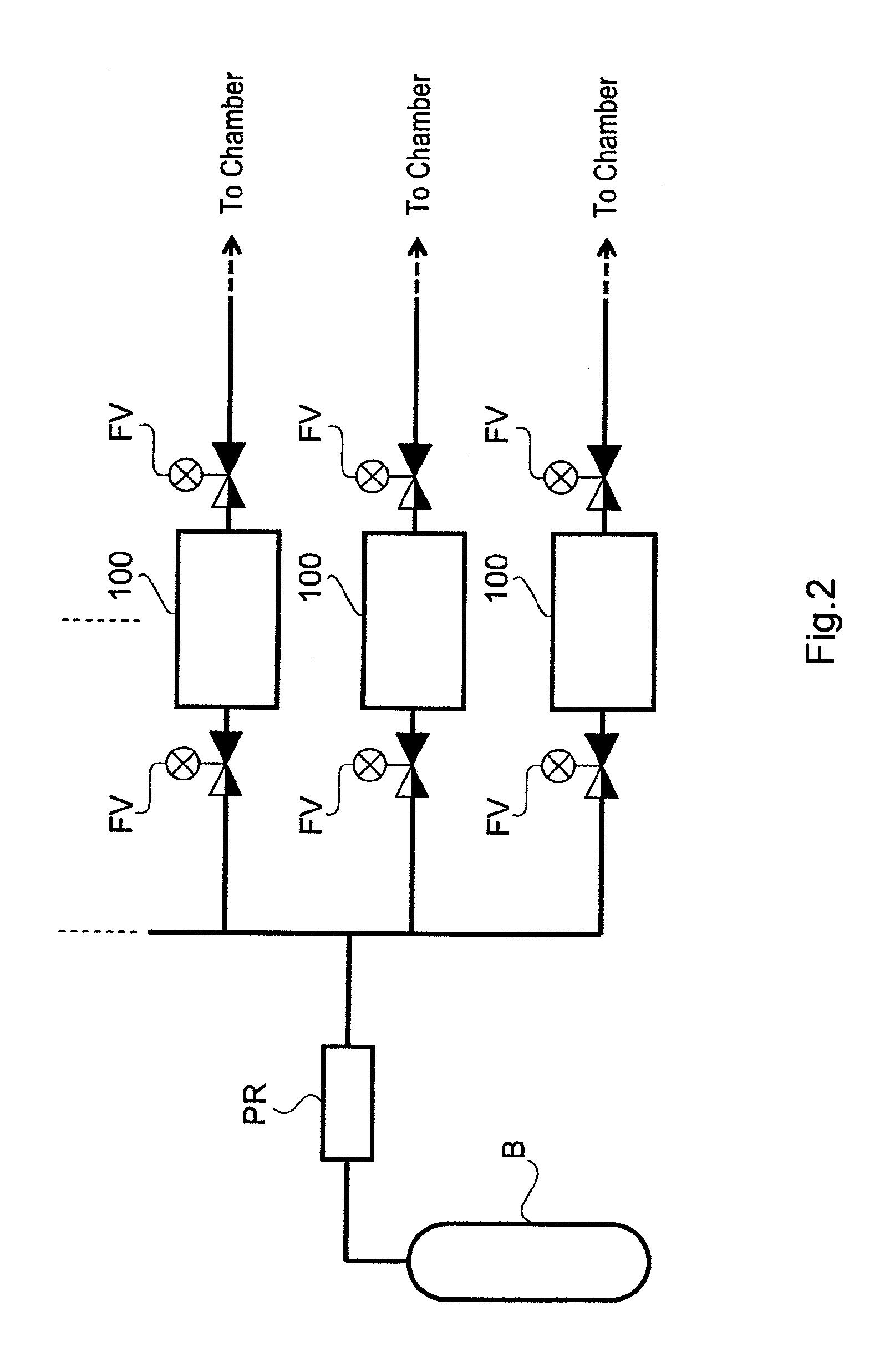 Patent Us20110106319 Mass Flow Controller Google Patents Description Diode Circuit Symbolpng Drawing