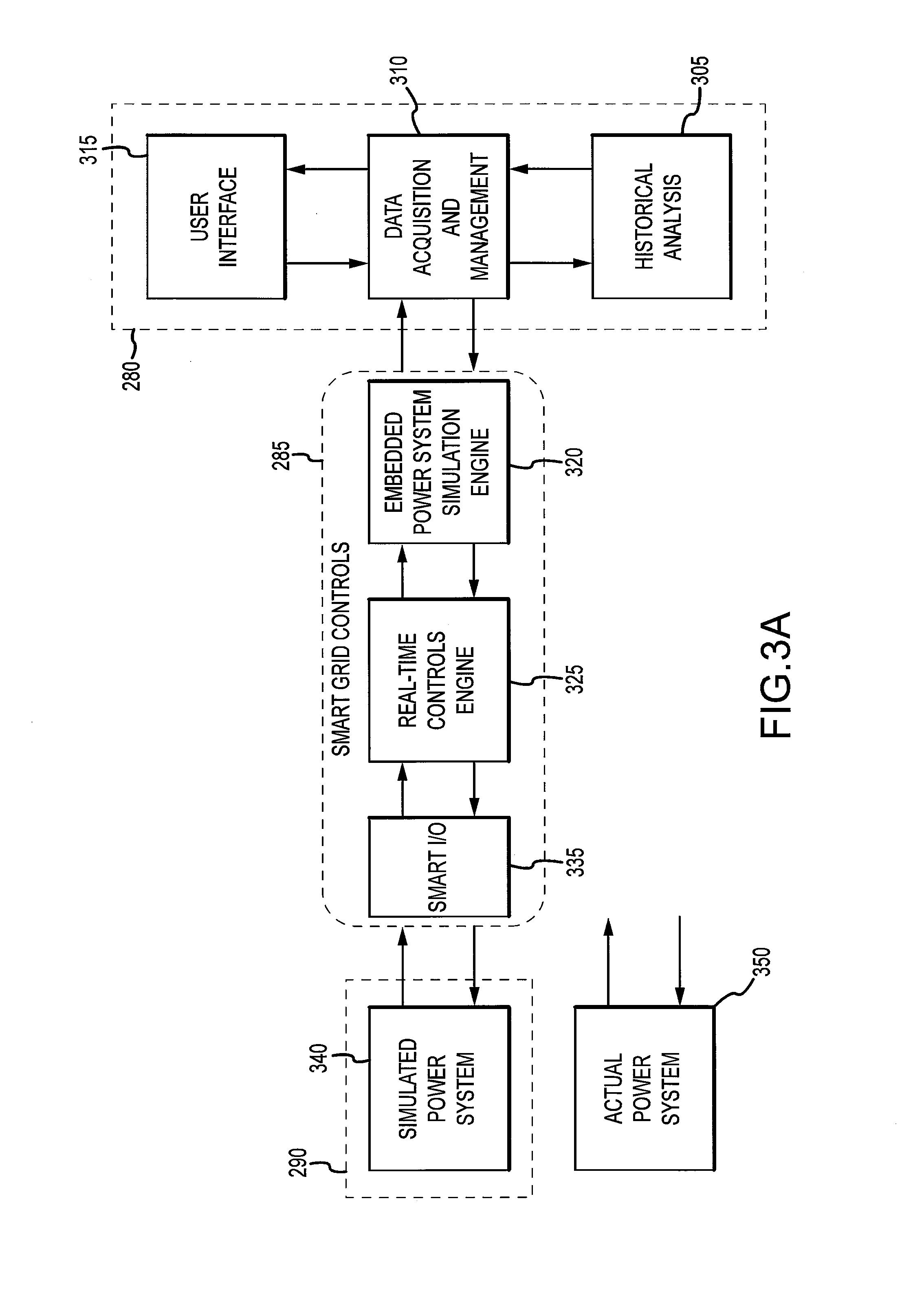 patent us20110106321