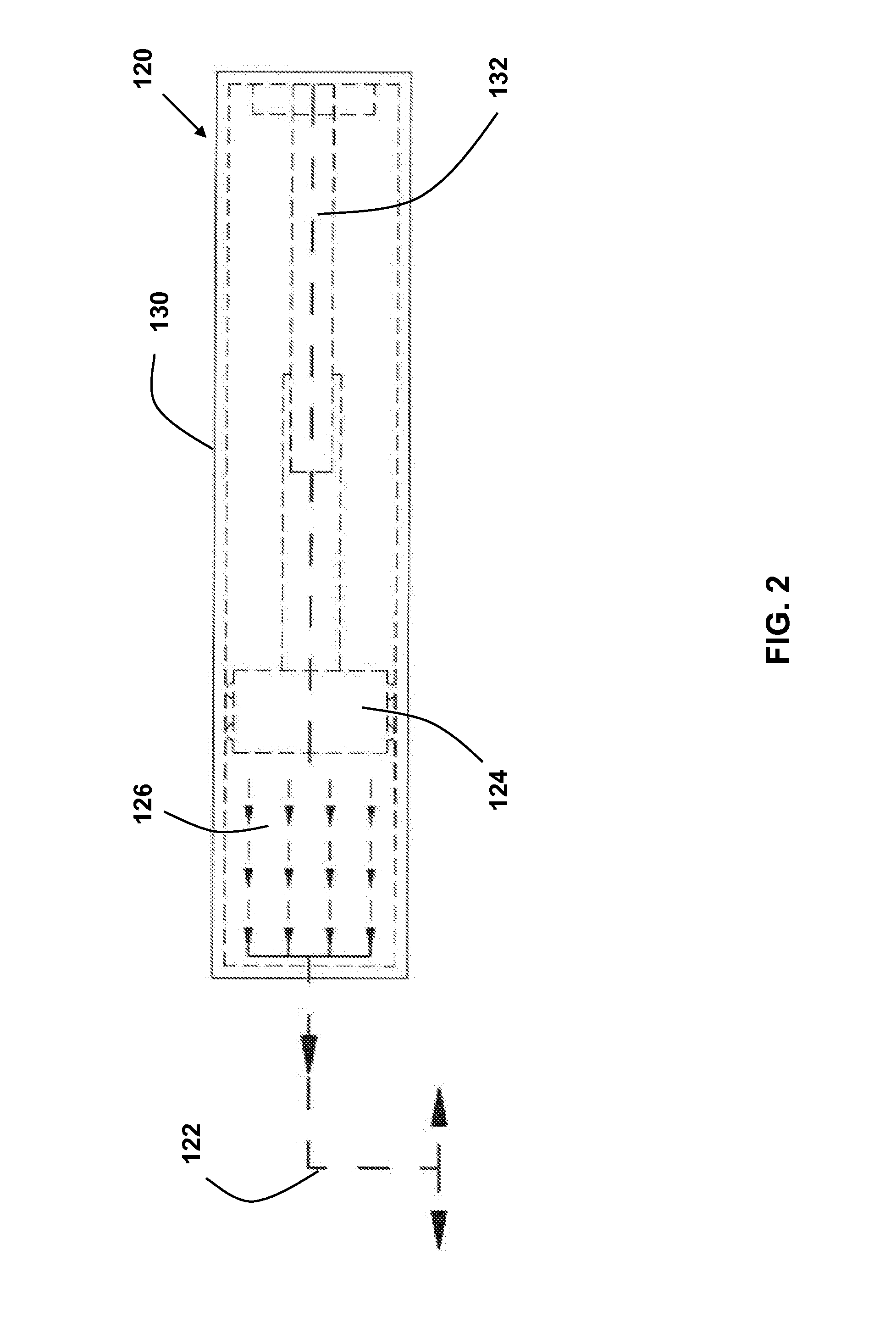 Patente Us20110107674 Device For Sealingly Closing A Room Opening Hyundai Translead Wiring Diagram Patent Drawing