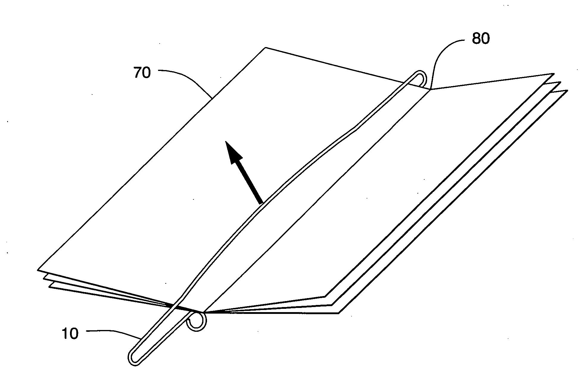 patent us20110109075