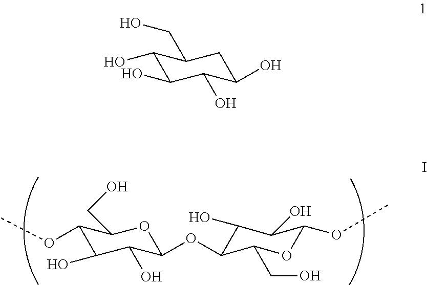 Figure US20110111456A1-20110512-C00001