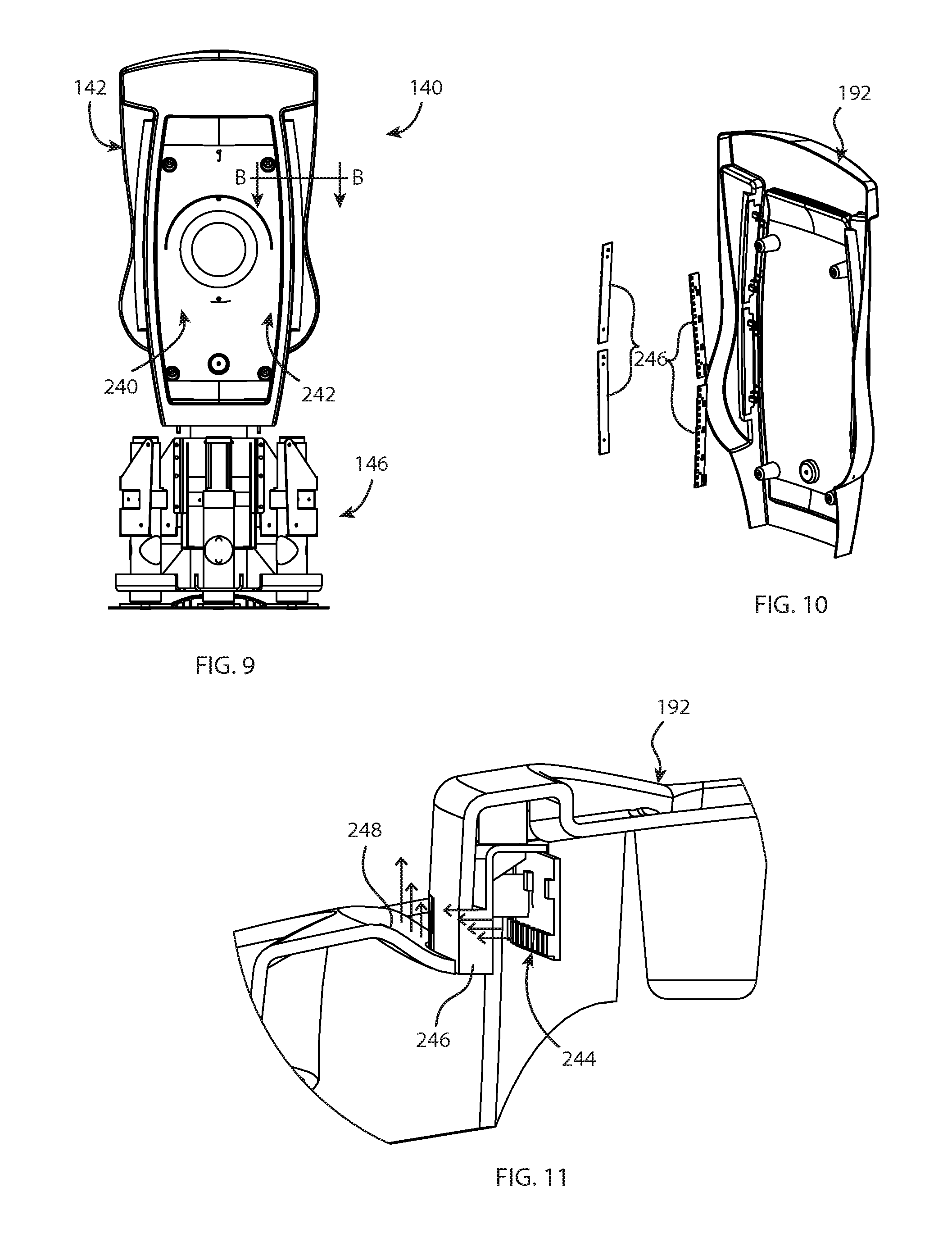 Patent Us20110111839 Gaming Machine Chair And Wagering