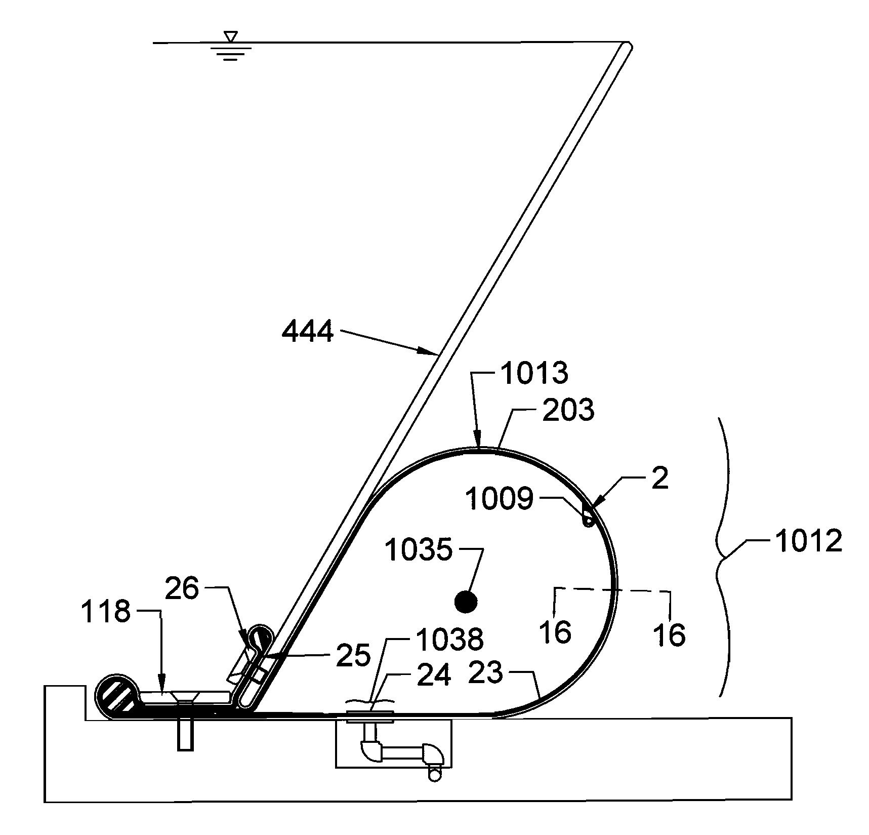 Install Diagram Of A Dozer Mauriciolemus Com