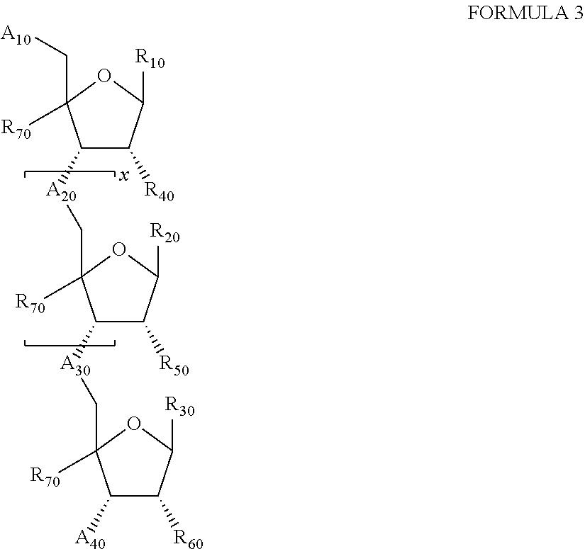 Figure US20110118339A1-20110519-C00015