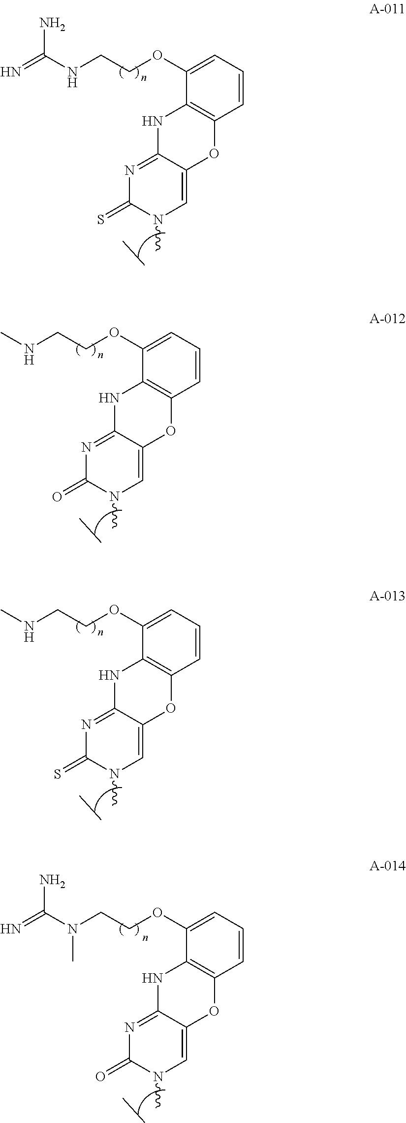 Figure US20110118339A1-20110519-C00019