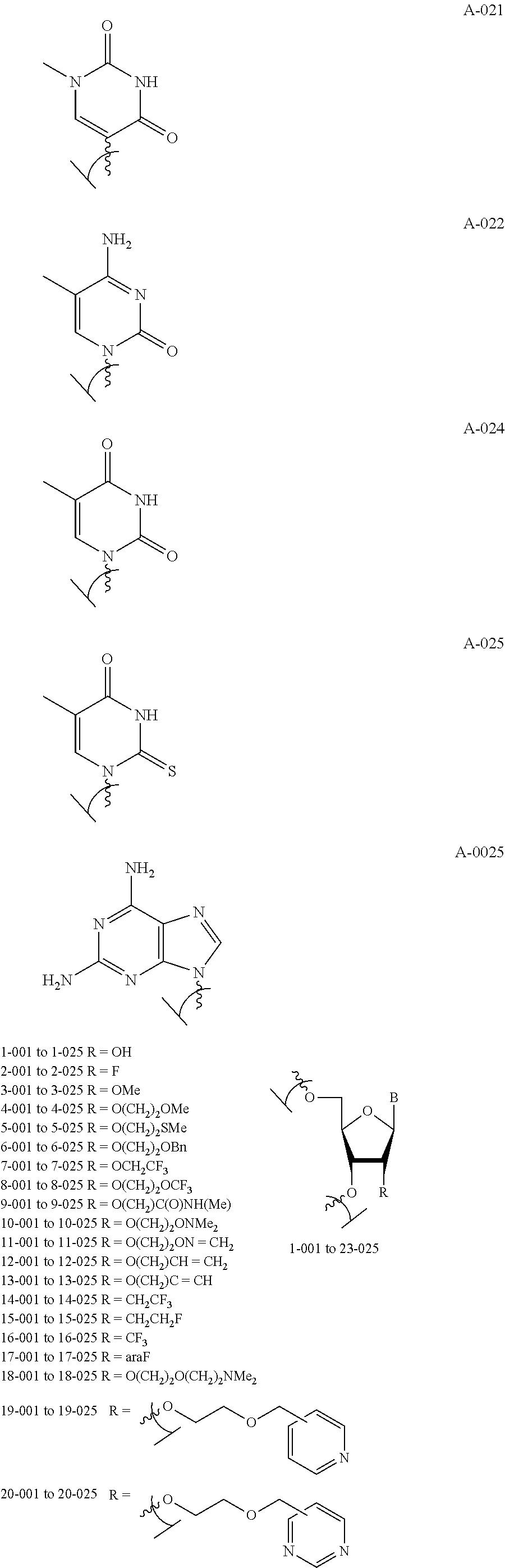 Figure US20110118339A1-20110519-C00021