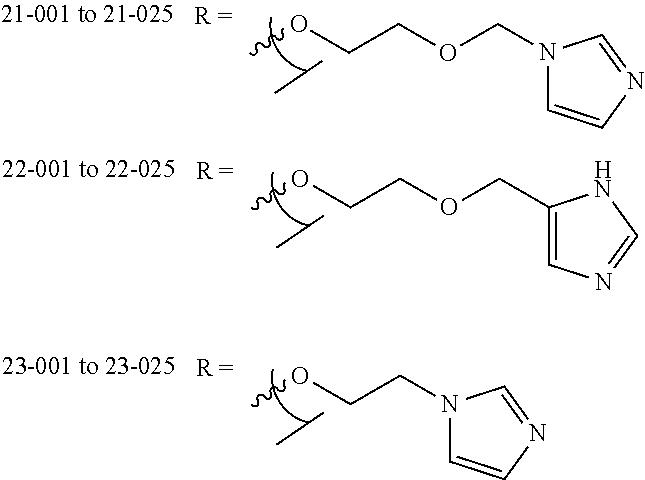 Figure US20110118339A1-20110519-C00022
