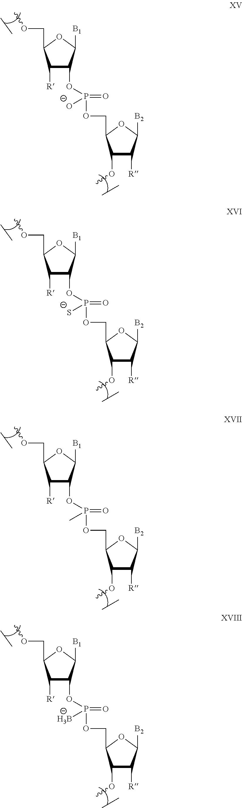 Figure US20110118339A1-20110519-C00026
