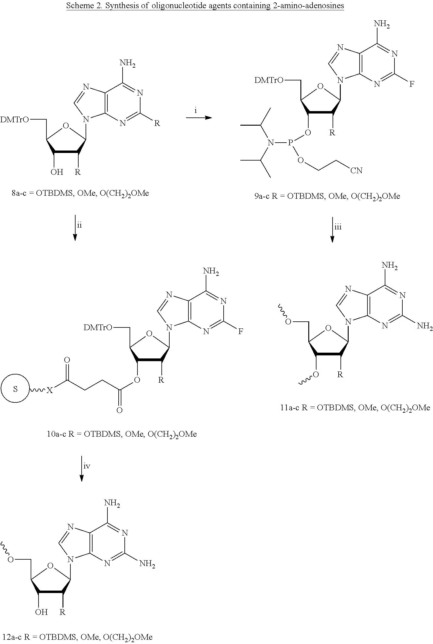 Figure US20110118339A1-20110519-C00028