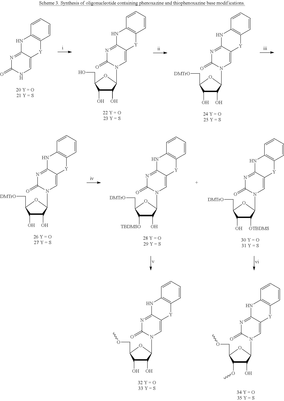 Figure US20110118339A1-20110519-C00029
