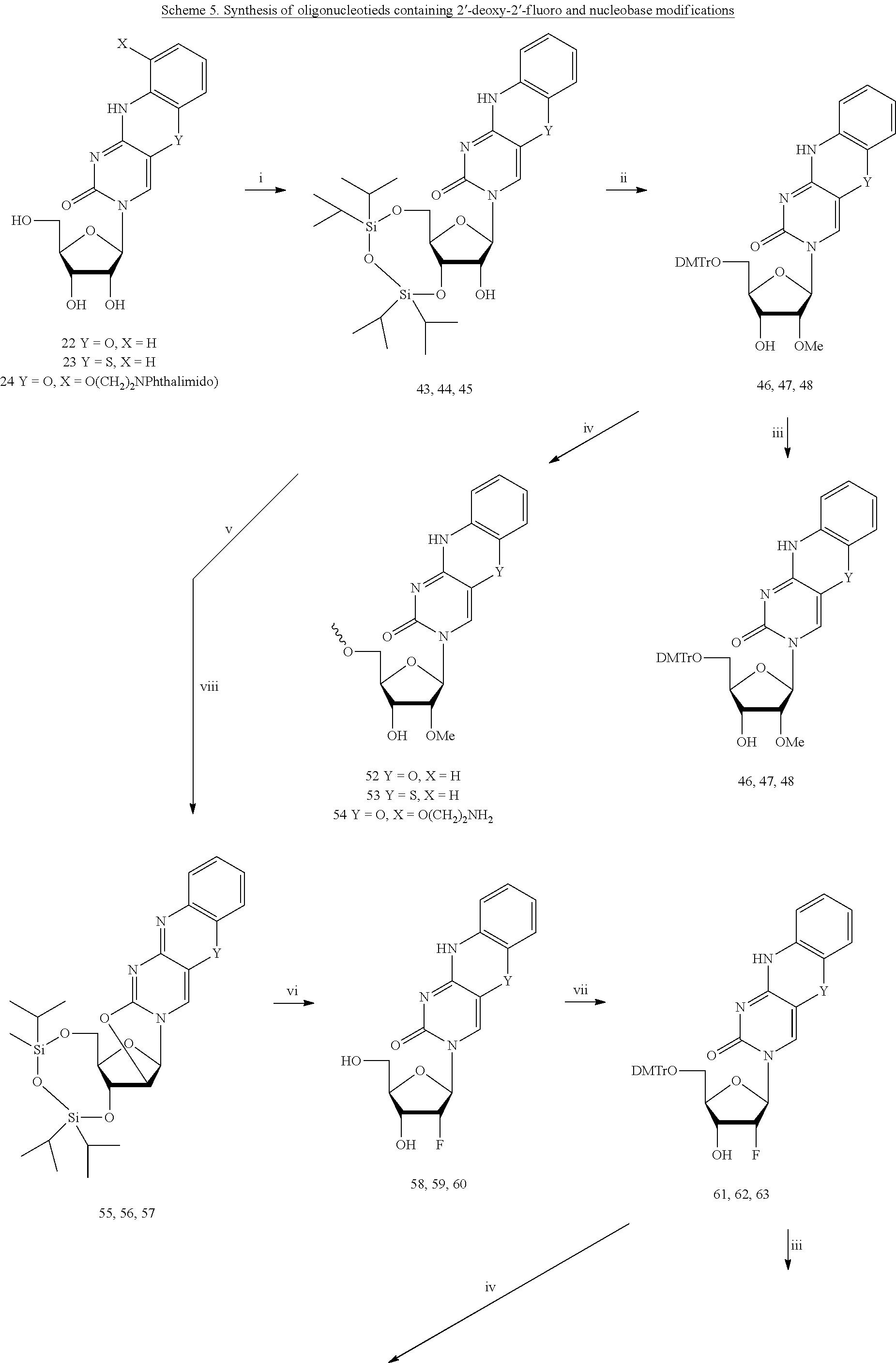 Figure US20110118339A1-20110519-C00031