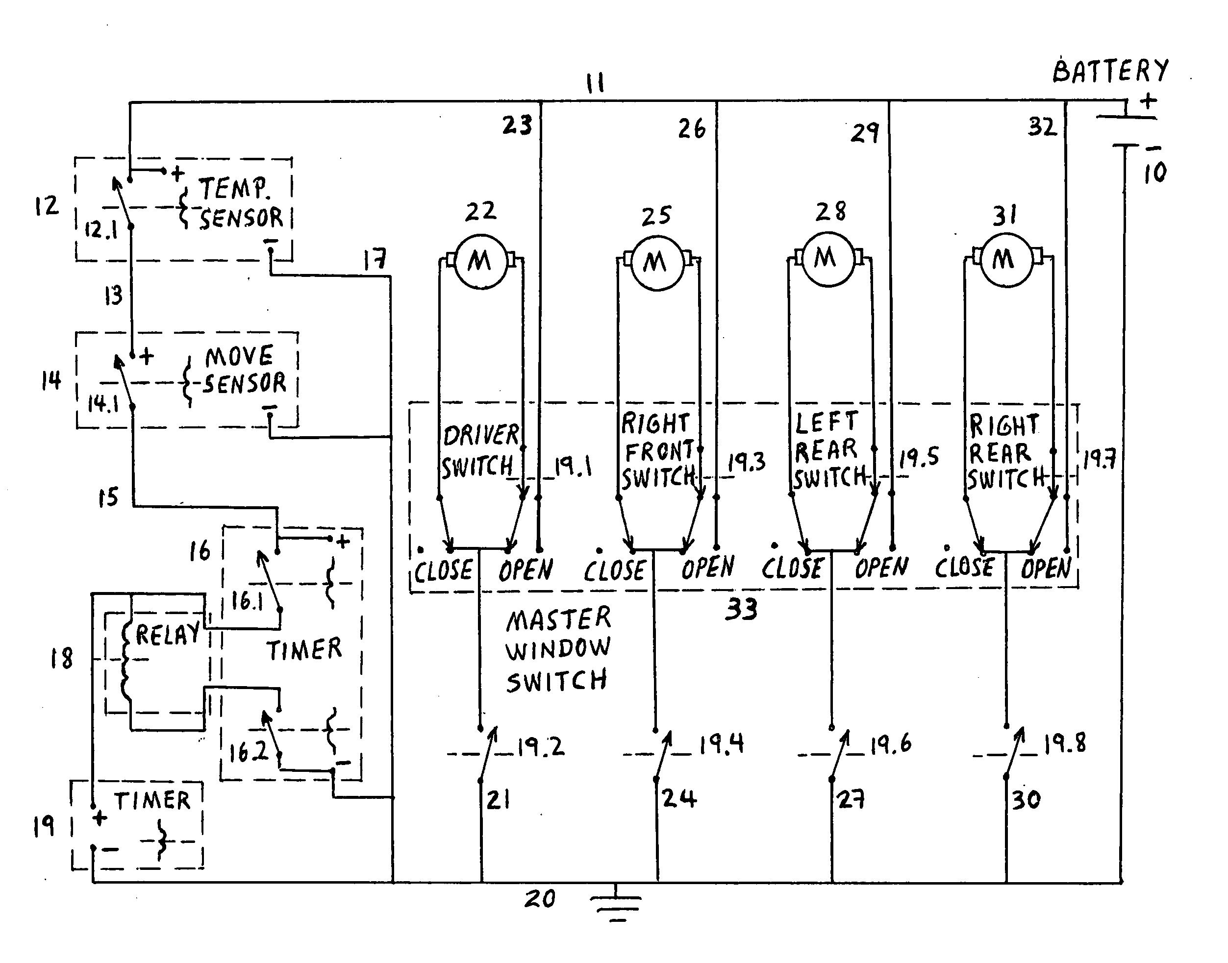 patent us20110121956