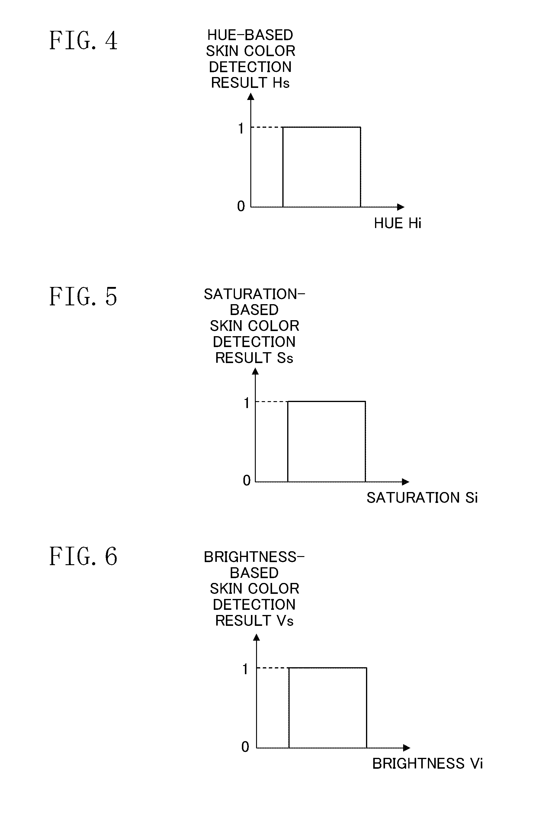 Patent US20110134328 - Video processing apparatus and video