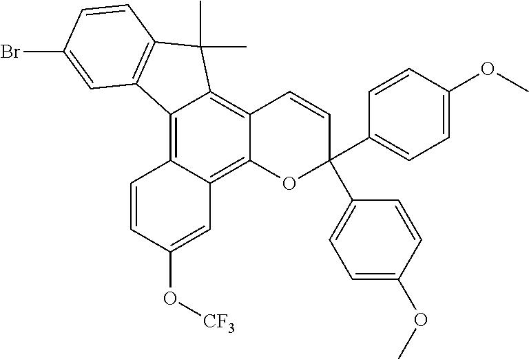 Figure US20110140056A1-20110616-C00031