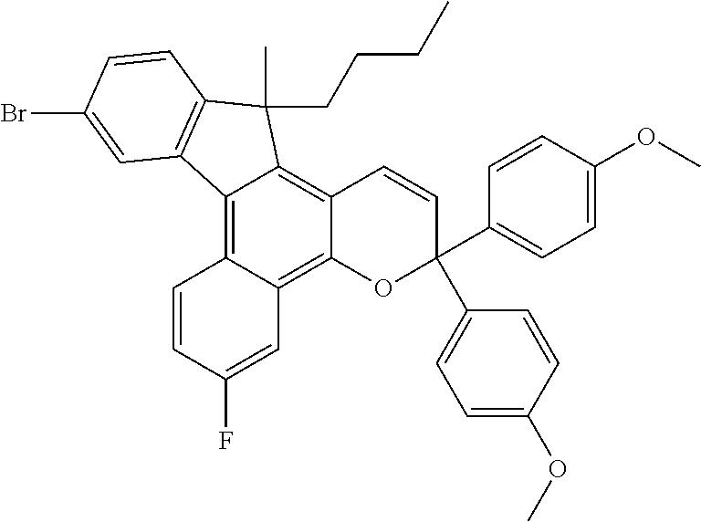 Figure US20110140056A1-20110616-C00033