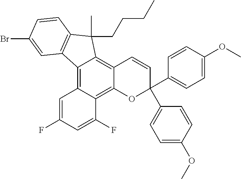 Figure US20110140056A1-20110616-C00035