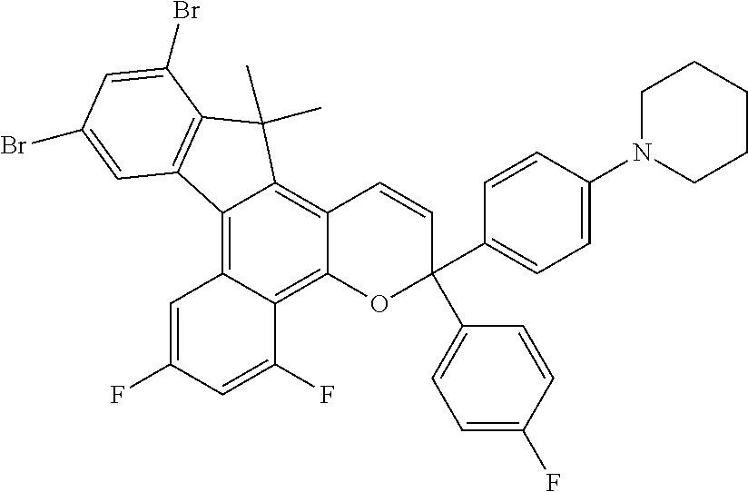 Figure US20110140056A1-20110616-C00042