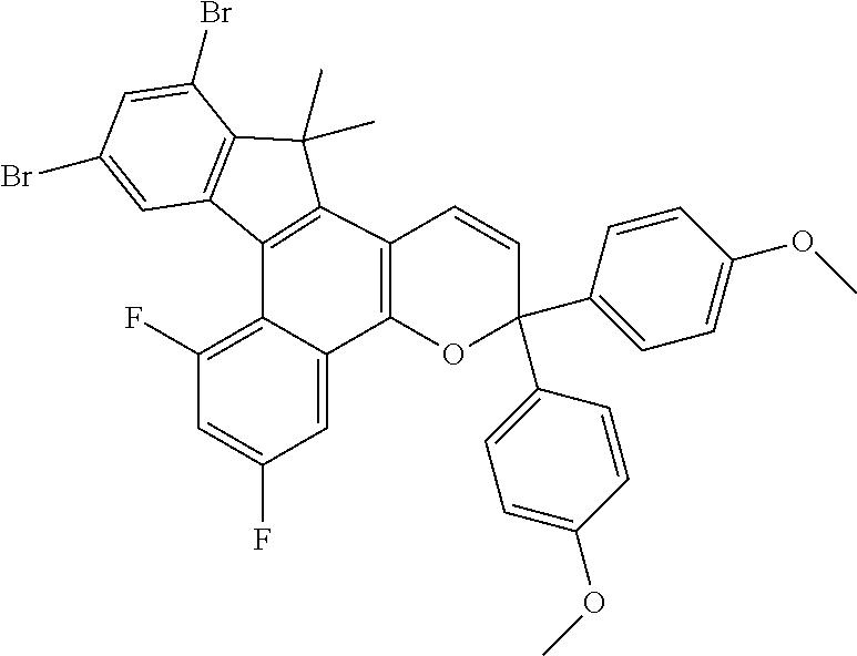 Figure US20110140056A1-20110616-C00044