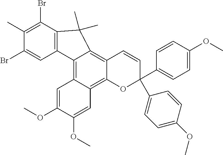 Figure US20110140056A1-20110616-C00048