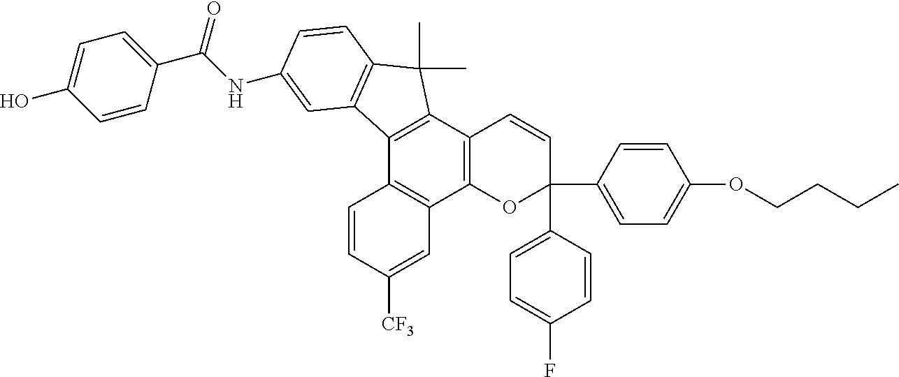 Figure US20110140056A1-20110616-C00054