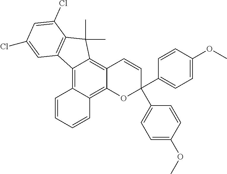 Figure US20110140056A1-20110616-C00056