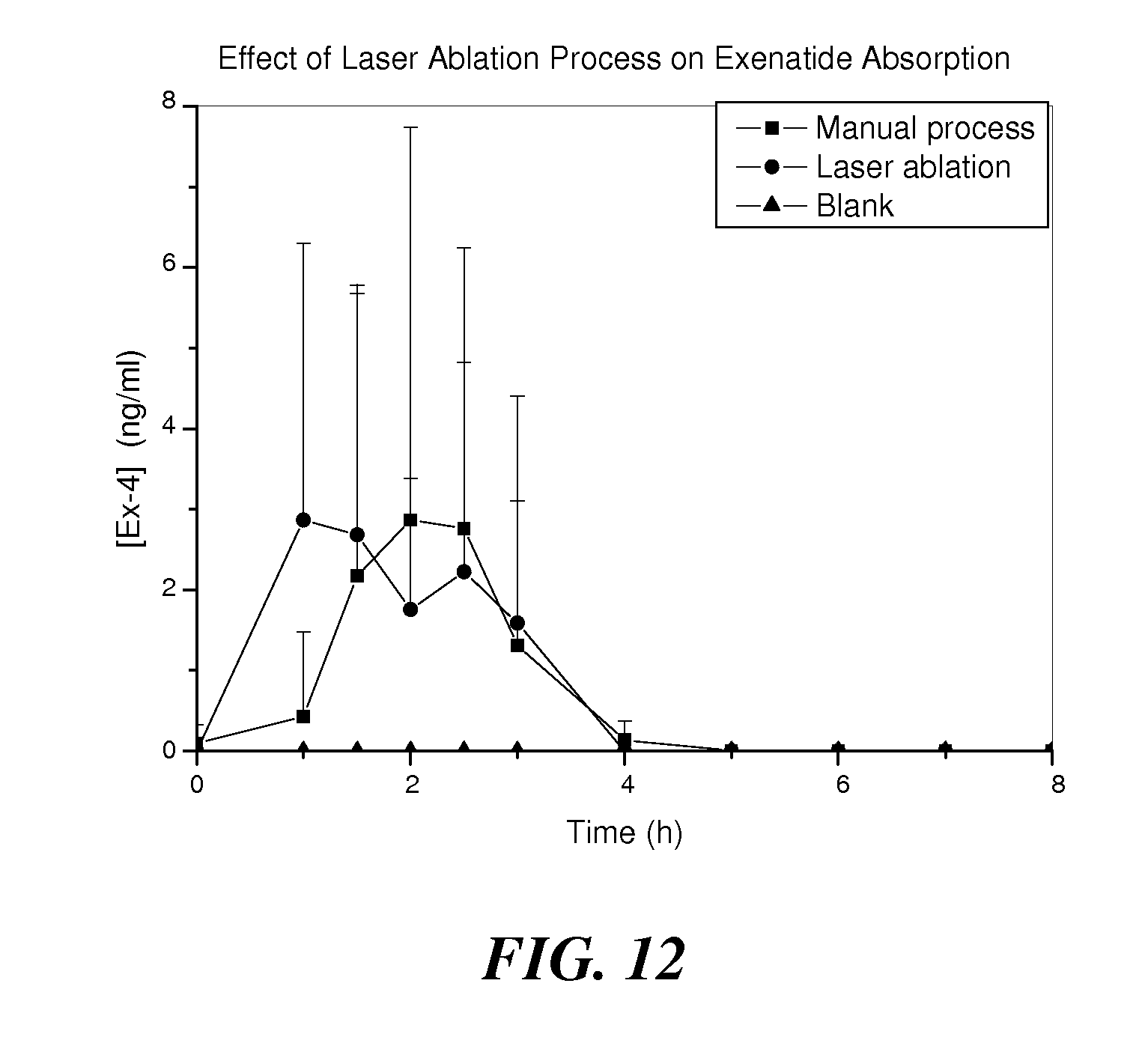 Инструкция nycomed 50mg nitrofurantoin