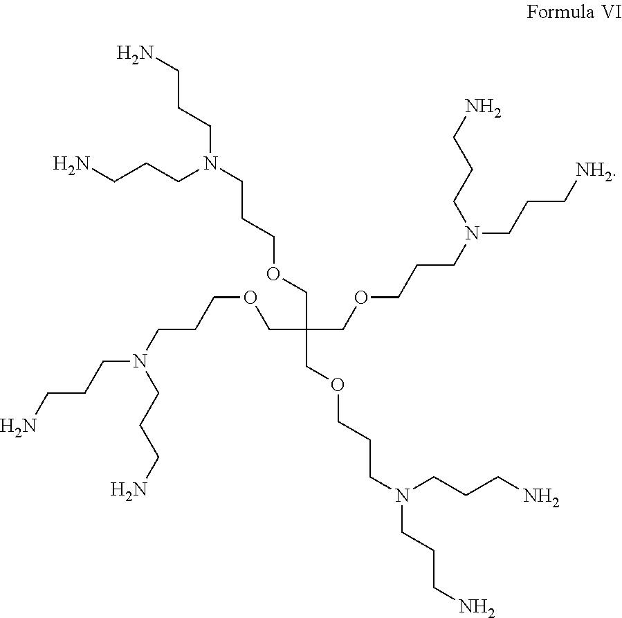 Figure US20110142952A1-20110616-C00006