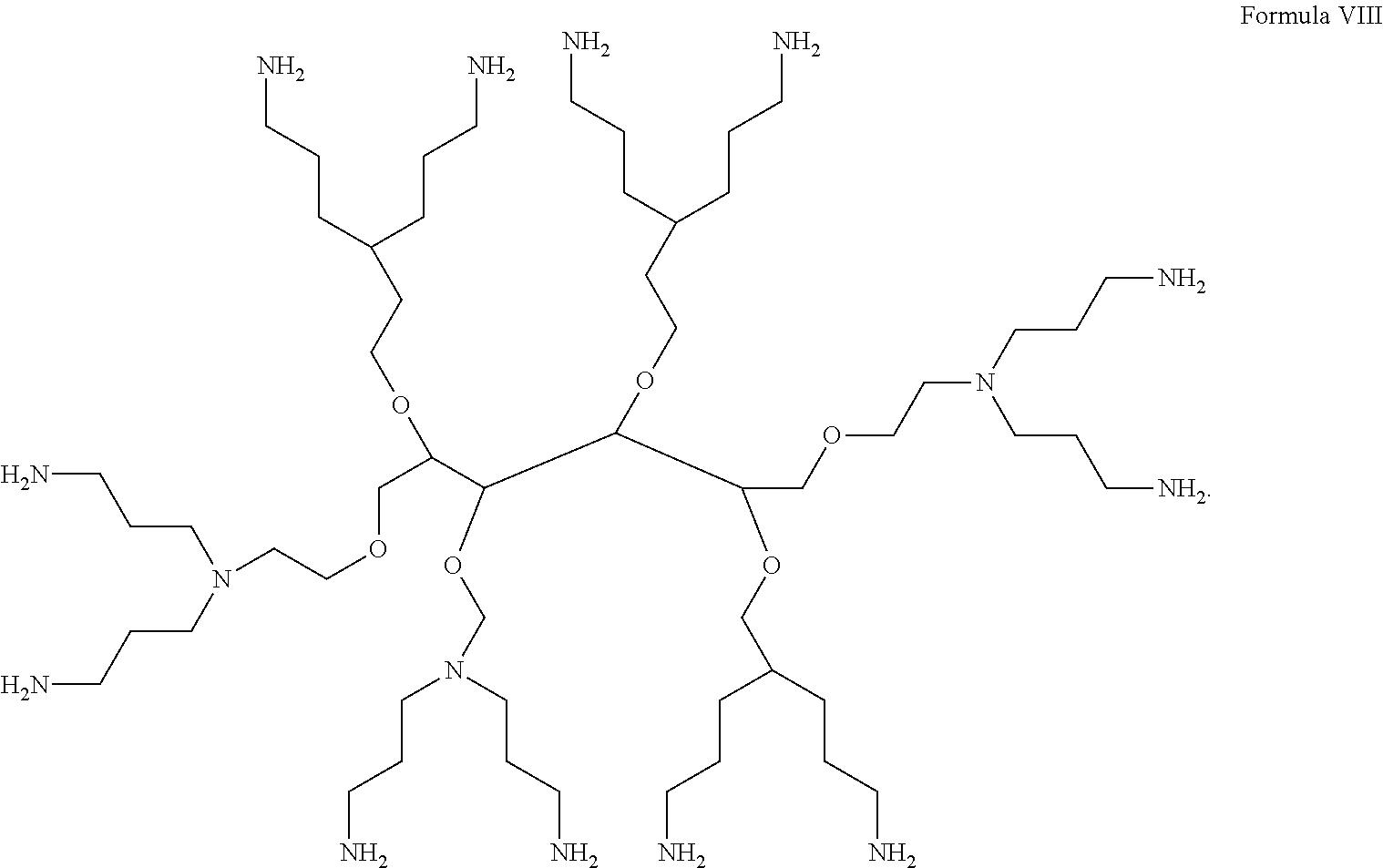 Figure US20110142952A1-20110616-C00008