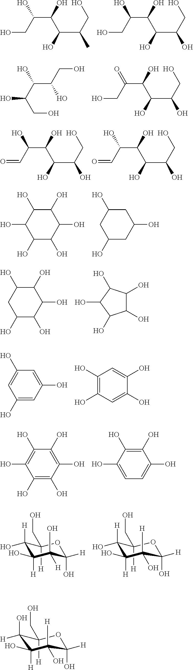 Figure US20110142952A1-20110616-C00011