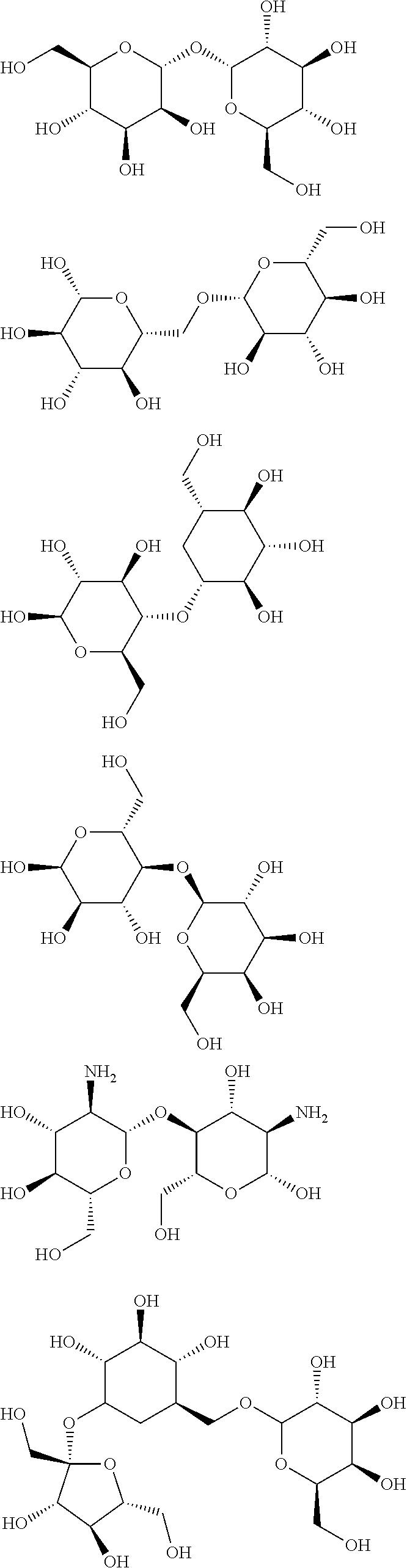 Figure US20110142952A1-20110616-C00012